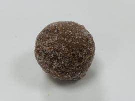 Amaretto truffel