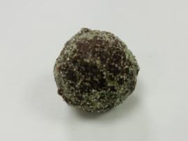 Pistache truffel