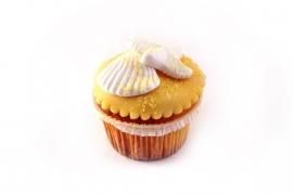 Strand Cupcake