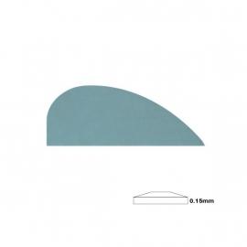 Lomer - rvs- klein 012a