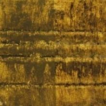 Mangaanoxide bruinsteen 1kg.ch107e