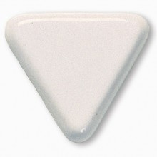 Glans glazuur wit 1kg GG301E