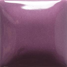 FN-036 Grape