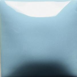 FN-034 BIG SKY BLUE