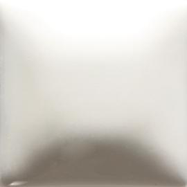 FN 001 - White