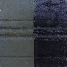 Cobaltoxide 50gr. ch139a