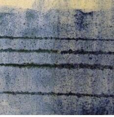 Cobaltcarbonaat 50gr. ch138a