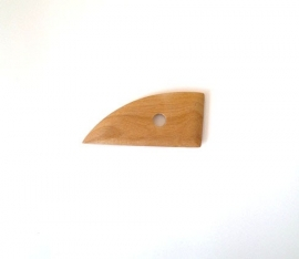 Lomer hout UP-19