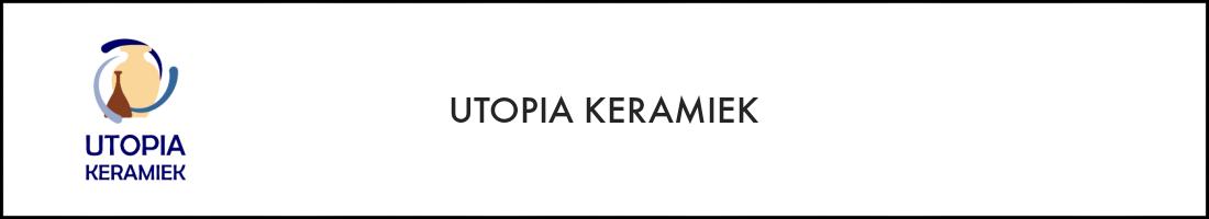 utopiakeramiek