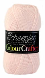 1240 Scheepjes Colour Crafter Ommen