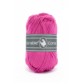 0241 - Durable Coral 50gr.