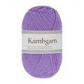 1223 - Lopi Kambgarn 50 gram