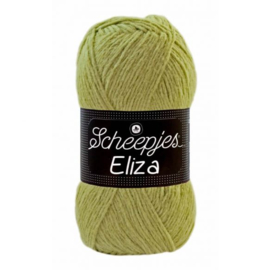 211 Lime Slice - Eliza 100gr.