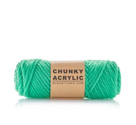 086 - CHUNKY ACRYLIC