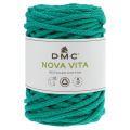 082 - DMC Nova Vita 4mm