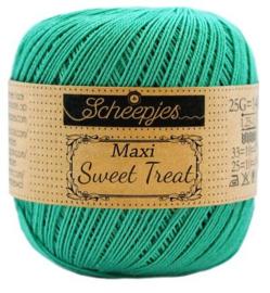 514 Jade - Maxi Sweet Treat 25gr.