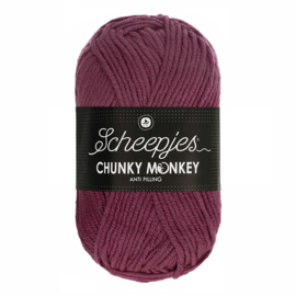 Chunky Monkey 100g -  1828 Grape