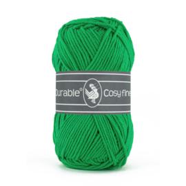 2147 Bright green Durable Cosy Fine