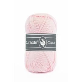 0203 - Durable Coral 50gr.