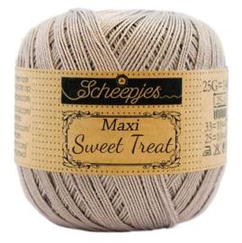 406 Soft Beige - Maxi Sweet Treat 25gr.