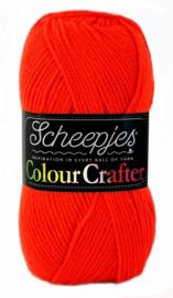 1010 Scheepjes Colour Crafter Amsterdam