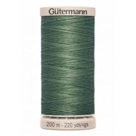 Gütermann Quilting 200m - 8724