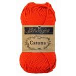 390 Catona  Poppy Rose