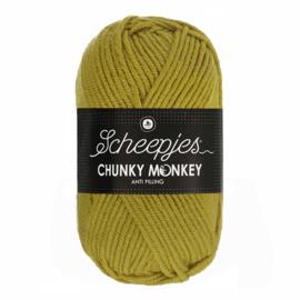 Chunky Monkey 100g - 1712 Bumblebee