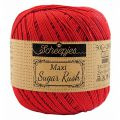 115 Maxi Sugar Rush 50 gr - 115 Hot Red
