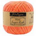 410 Maxi Sugar Rush 50 gr - 410 Rich Coral