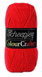 1246 Scheepjes Colour Crafter Maastricht