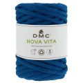 075 - DMC Nova Vita 4mm