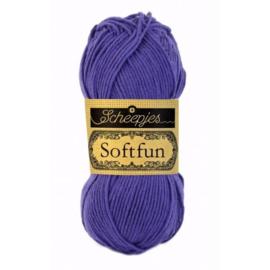 Scheepjes Softfun 50 gr - 2463