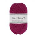 1220 - Lopi Kambgarn 50 gram