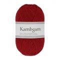0917 - Lopi Kambgarn 50 gram