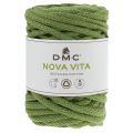 083 - DMC Nova Vita 4mm