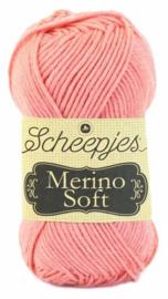 633 Bennett - Merino Soft 50gr.