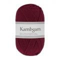 0958 - Lopi Kambgarn 50 gram