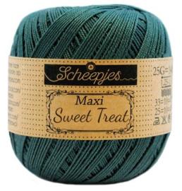 244 Spruce - Maxi Sweet Treat 25gr.