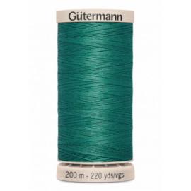 Gütermann Quilting 200m - 8244