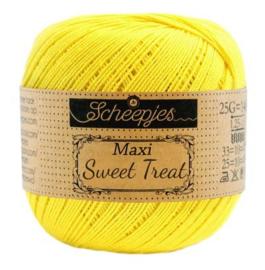 280 Lemon - Maxi Sweet Treat 25gr.