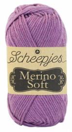 639 Monet - Merino Soft 50gr.