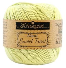 392 Lime Juice - Maxi Sweet Treat 25gr.