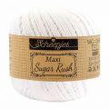 106 Maxi Sugar Rush 50 gr - 106 Snow White