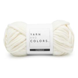 Urban 002 Cream
