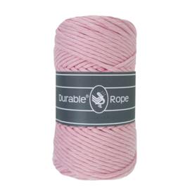 203 Light pink Durable macrame