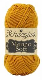 641 Van Gogh - Merino Soft 50gr.