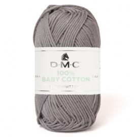 759 DMC Baby katoen 50gr