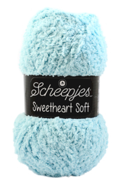 21 Sweetheart Soft