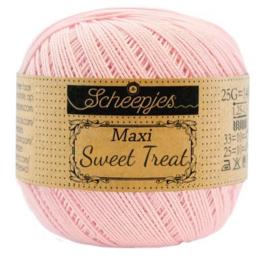 238 Powder Pink - Maxi Sweet Treat 25gr.